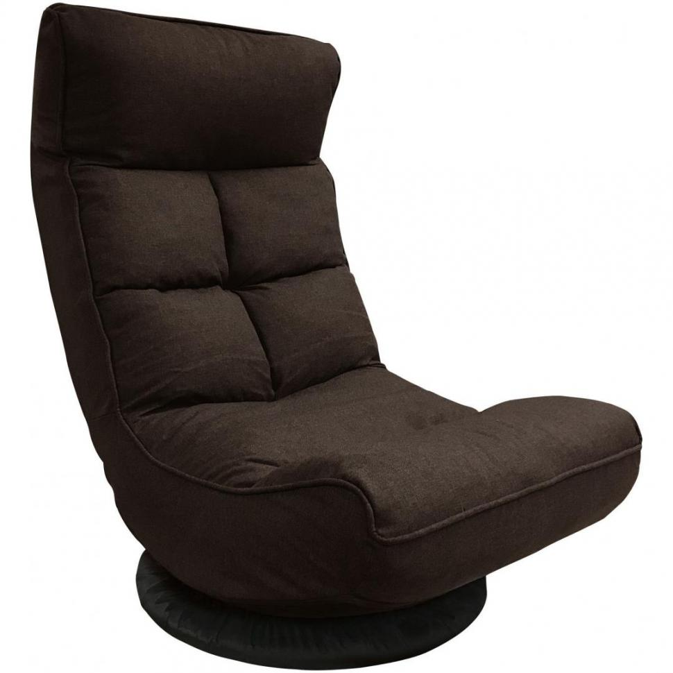 座 椅 子 回転