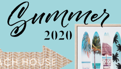 2020 ENJOY Summer
