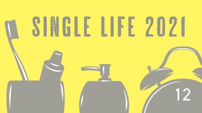 Single Life2019